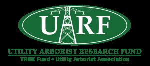 UARF_Logo_Final