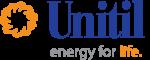 Final_Unitil_Logo_EFLtag