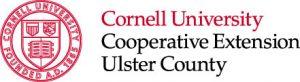Cornell Cooperative arboriculture education grant EAB