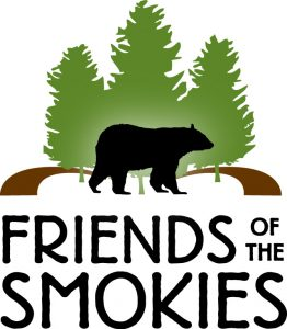Friends Great Smoky Mountains arboriculture education grant EAB