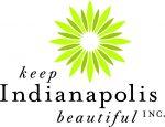 Keep Indianapolis Beautiful arboriculture education grant