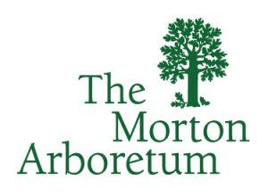 The Morton Arboretum arboriculture education grant