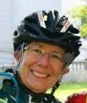 Beth Laurie Melanie Madison WI stdt 2014
