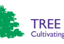 April 2019 News from TREE Fund