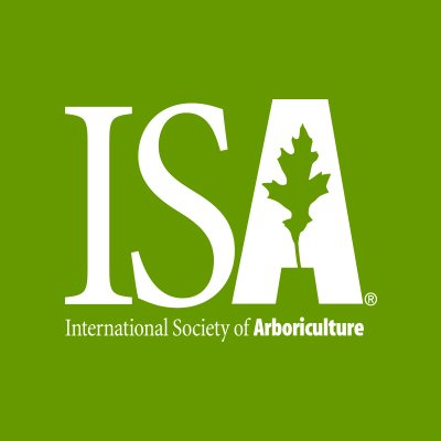 The International Society of Arboriculture (ISA)