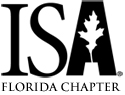 Florida Chapter ISA
