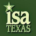 ISA Texas