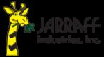 Jarraff