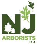 New Jersey Arborists Chapter of the International Society of Arboriculture