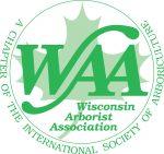 Wisconsin Arborist Association