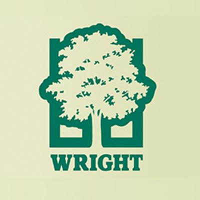 http://www.wrighttree.com/