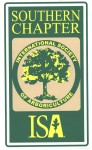 ISA Southern Chapter