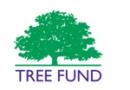 October 2019 News from TREE Fund