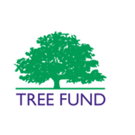 TREE Fund Logo with no tag line
