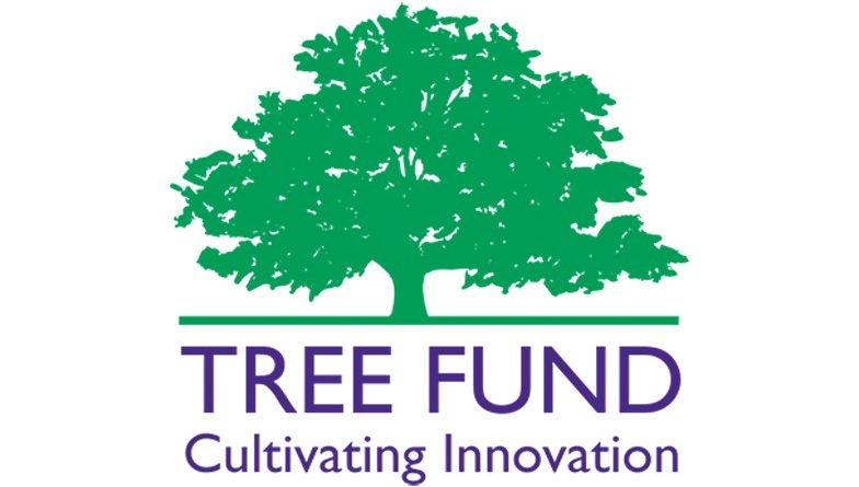 TREE Fund Logo 3:2