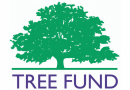 August 2020 News from TREE Fund