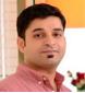 Fahad Rasheed